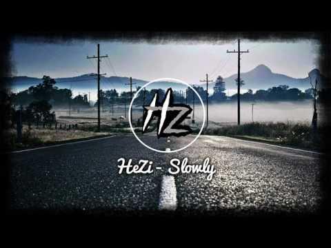 HeZi - Slowly (Alan Walker Style)