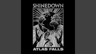 Play Atlas Falls