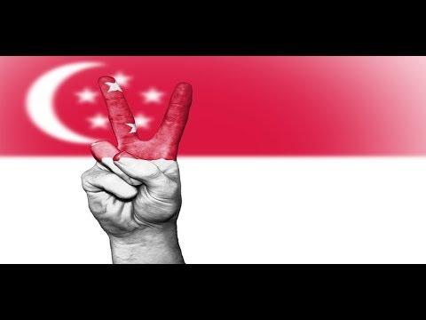 Radio Singapore, Radio FM + Radio Online Singapore App v2