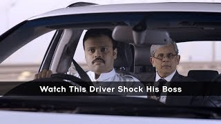 Watch This Driver Shock His Boss   Cruise VarioQool Air Conditioners