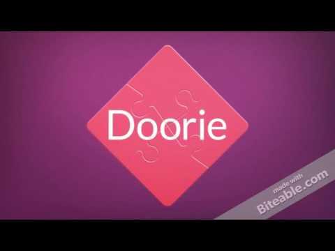 doorie (audio)
