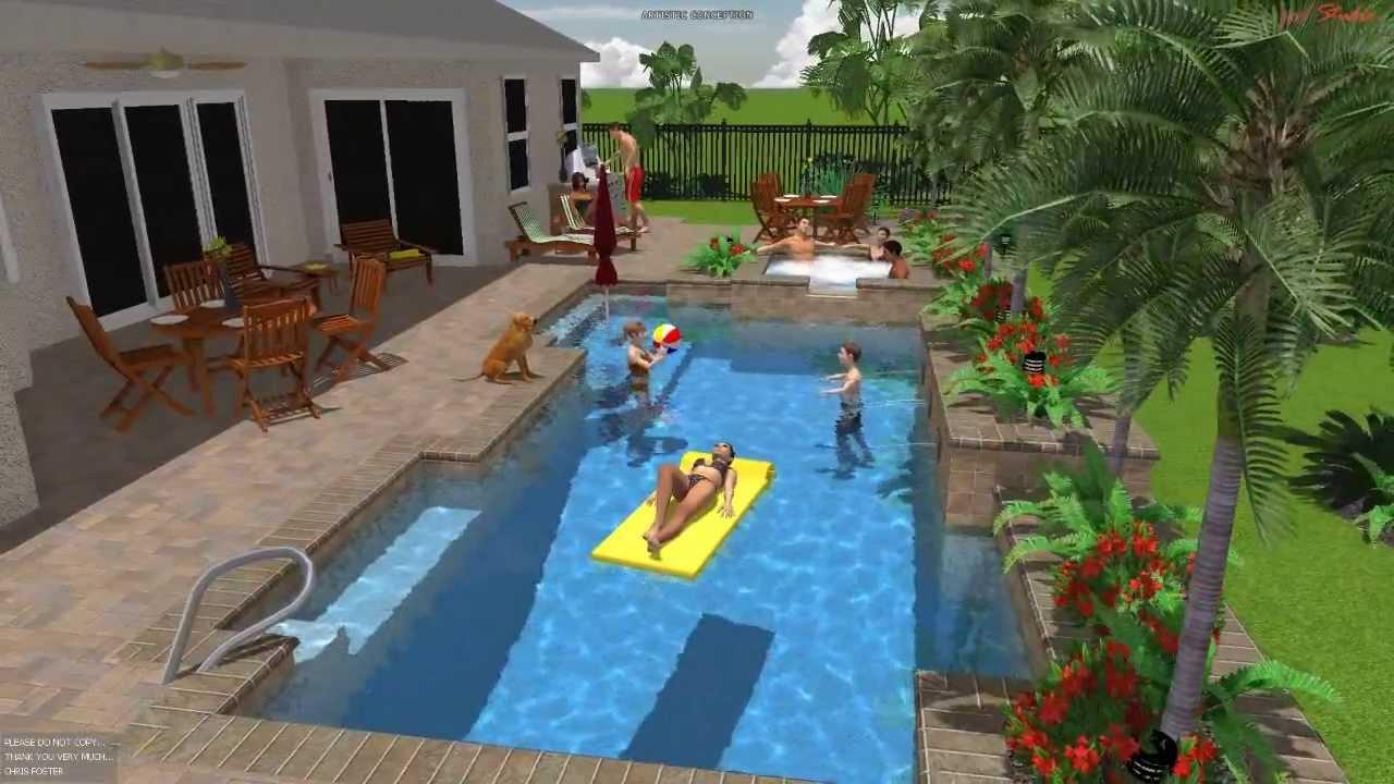 the new lifestyle homes pineda springs model 2013 blue. Black Bedroom Furniture Sets. Home Design Ideas