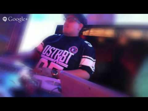 DJ Art @ Penthouse - West Hollywood