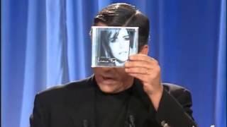 """Liane FOLY un nouveau CD """"On a tous le droit"""" - Archive INA"""
