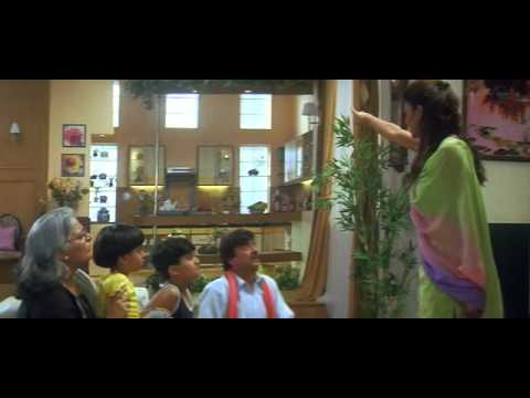 Maine Pyaar Kyun Kiya - Part 2