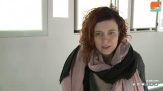 سراييفو.. متحف يوثق قصص الأطفال في حرب البوسنة
