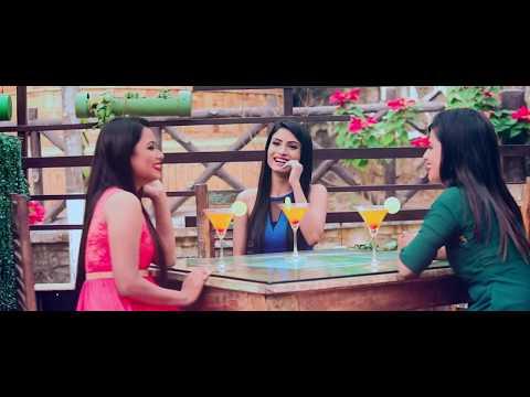 KOJOLA KOJOLA || Mousam Gogoi & Nabanita Sharma || New Assamese Song || 2018