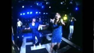 Repeat youtube video モーニング娘。  『サマーナイトタウン』 (MV)
