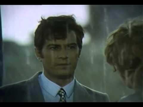 Pamela Tiffin 1968 Scenes d'Amour Tendres