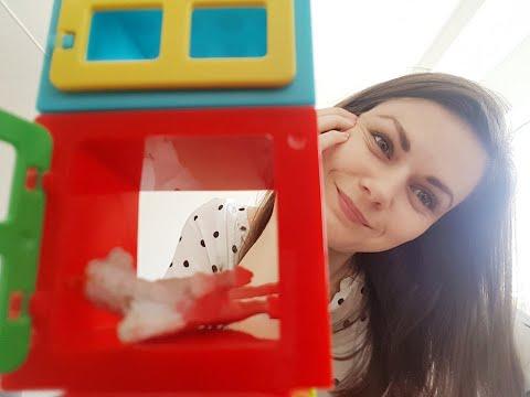 LEGO Friends lietuviškai: Olivijos ledų dviratis | Vaiku Kanalas from YouTube · Duration:  6 minutes 43 seconds