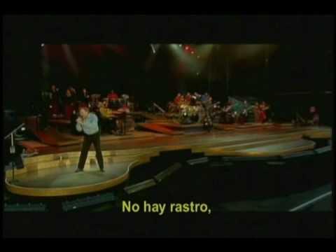 NEIL DIAMOND EN ESPAÑOL-I'm a Believer (Con subtítulos)
