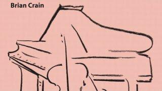 Brian Crain And The Bc String Ensemble Full Album
