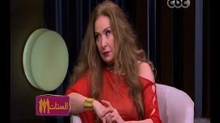 """بسبب """"بازوكة"""" كلب رغدة..عادل إمام يتصل بعمرو أديب وعزت أبو عوف على الهواء في """"القاهرة اليوم"""""""