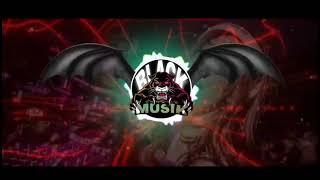 dj slow all night remix full bass terbaru 2020