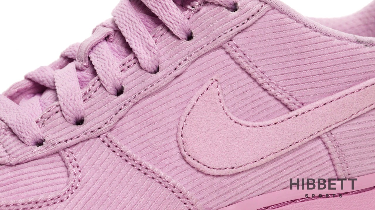 Nike Kids Air Force 1 LV8 Style \