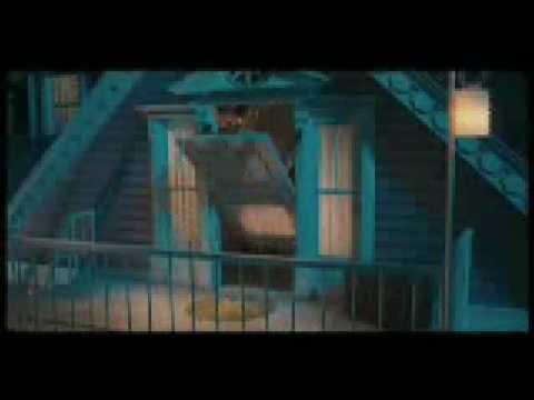 Coraline Music Video
