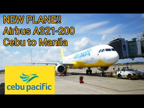 cebu-pacific-newest-plane---airbus-a321-200-to-manila