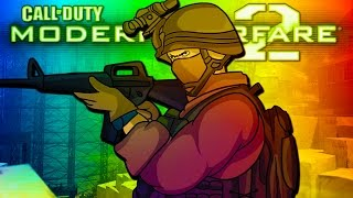 mw2-funny-moments-pu-y-looks-gross