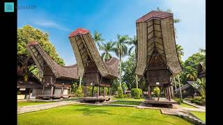 Review Kantos Guest House