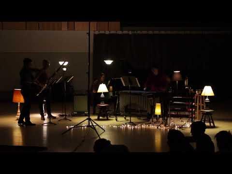 Philip Glass: Music in Similar Motion (1973)