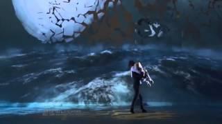 America's Got Talent 2014 - The Semi Finals - Blue Journey