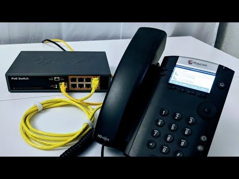 Simple Explanation Of VoIP