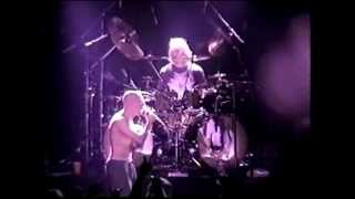 (HD) TOOL - 46 and 2 _ Live