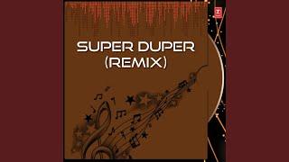 Tumhein Apna Banane Ki Kasam Khai Hai (Remix By Nikhil-Vinay)