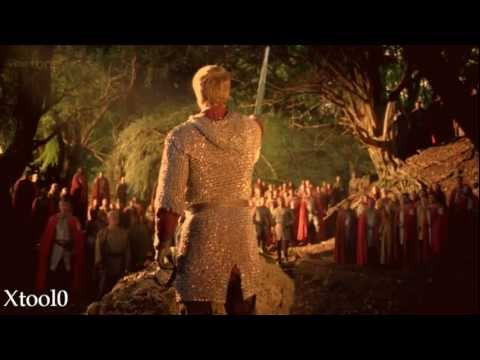 a review of the magical movie merlin 176 responses to 'merlin' co-creator julian murphy on series' emotional conclusion the movie merlin morganas death who else expected a magical showdown.