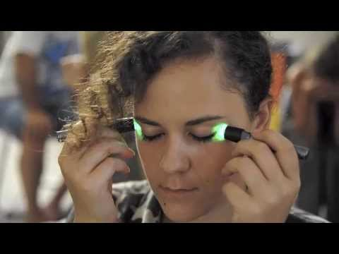 Acu-Light Vision presso Scuola Bates Italia