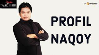 profil naqoy 2014 nanang qosim yusuf