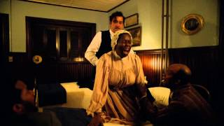 The Knick Season 1: Episode #5 Music Preview