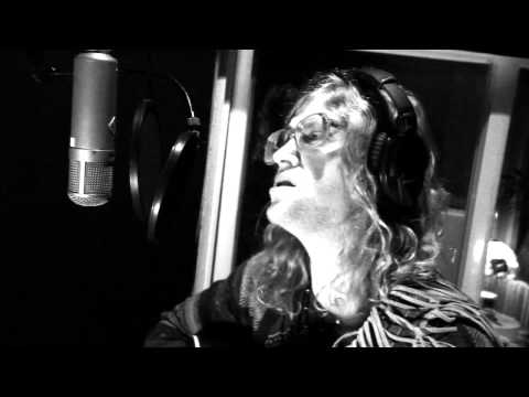 Allen Stone - Figure It Out (Live From Robert Lang Studios)