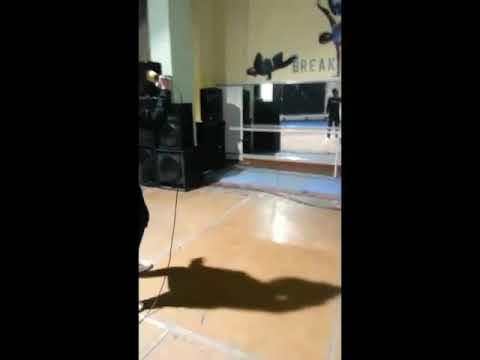 Farahmand Karimov  таёри ба концерт #2018
