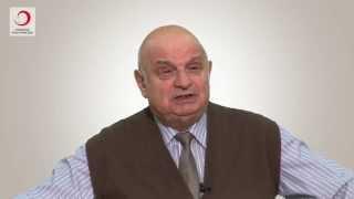Бронислав Табачников «Россия и мир в конце XX - начале XXI веков»