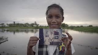 María la Baja (Bolívar) iniciativa denominada Competencias ciudadanas