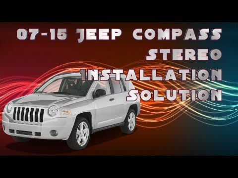 2014 Jeep Comp Wiring Harness   Wiring Diagram Jeep Comp Wiring Harness on