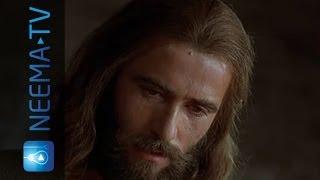 Het Verhaal Van Jezus - Deel 2 - De Film