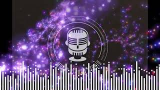 Albert Sula & Batalioni B13 - Dance With Me  live 2018