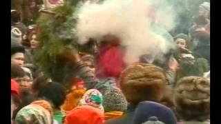 Масленица1998