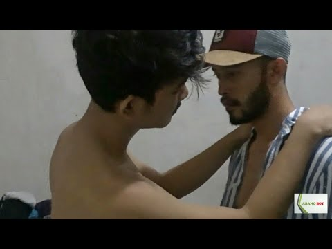 #shortMovie #cintaSejenis  Akibat cinta sejenis EPISODE 1