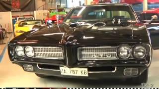P6160922 1974 Buick Riviera
