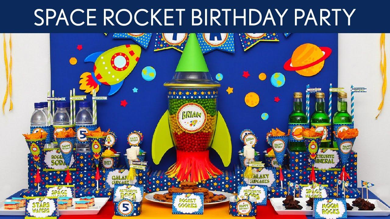 ... Party. Disney Princess 1st Birthday Centerpiece 1pc Party Decoration