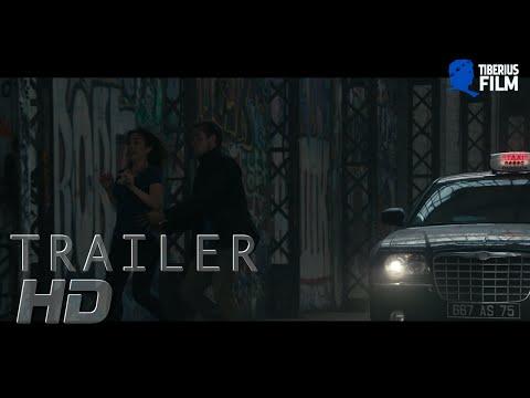 Night Fare (HD Trailer Deutsch)