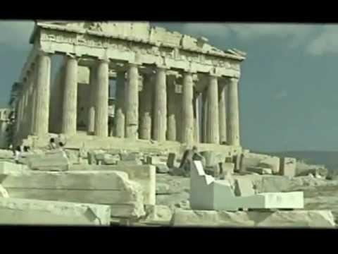 Biografia de Socrates un Pensador Inmortal