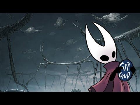 No sabía qué stremear 4 [Hollow Knight] | (con Dayo, contestando preguntas)