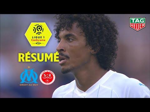 Interview de fin de match : STADE BRESTOIS 29 - OLYMPIQUE DE MARSEILLE (2-3) - 2020/2021из YouTube · Длительность: 2 мин6 с