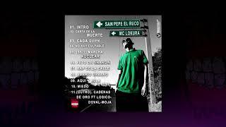 RAP DE CALLE - MC LOKURA FT ZOMBIE (Prod. Logico) (Instrumental x Necio SDC)