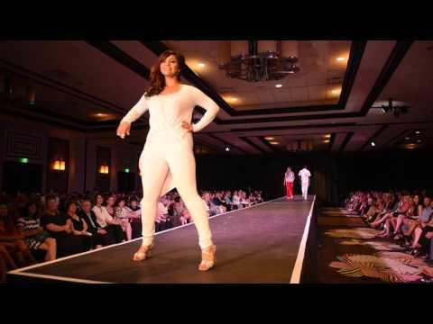 Reno Fashion Show 2015