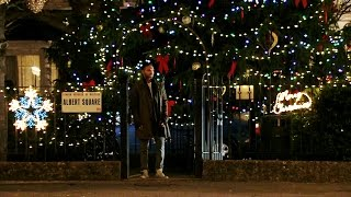 All I want for Christmas - EastEnders: Christmas 2014 Trailer - BBC One